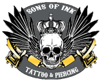 Sons Of Ink